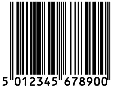 Abbildung 1: Etiketten werden heute in sehr vielen Fällen mit dem Thermotransferdruck erstellt. Dieses Verfahren bietet Unternehmen zahlreiche Vorteile!