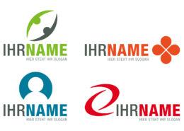 Firmennamen Generator