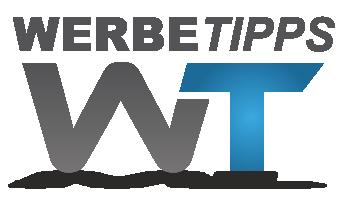 WerbeTipps.com