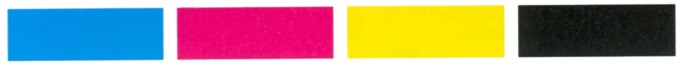 Grundfarben