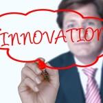 Innovatives Marketing