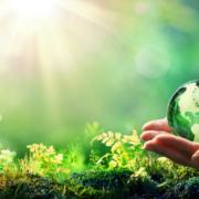 Nachhaltige Giveaways