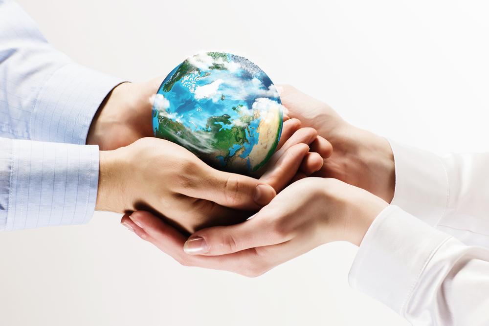 Nachhaltigkeit als Marketingaspekt
