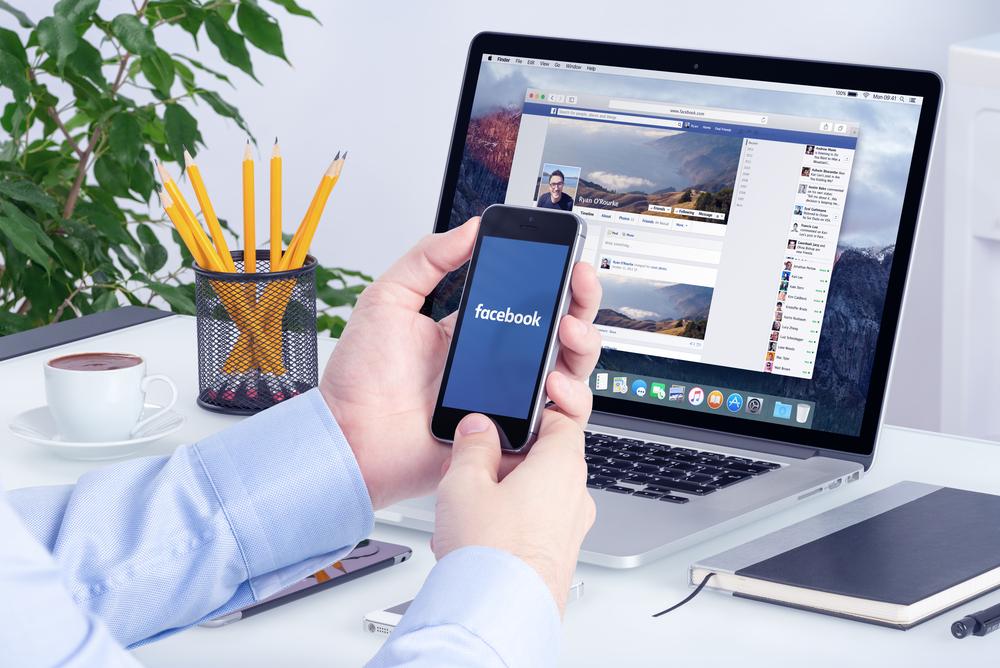 Alexey Boldin / Shutterstock.com