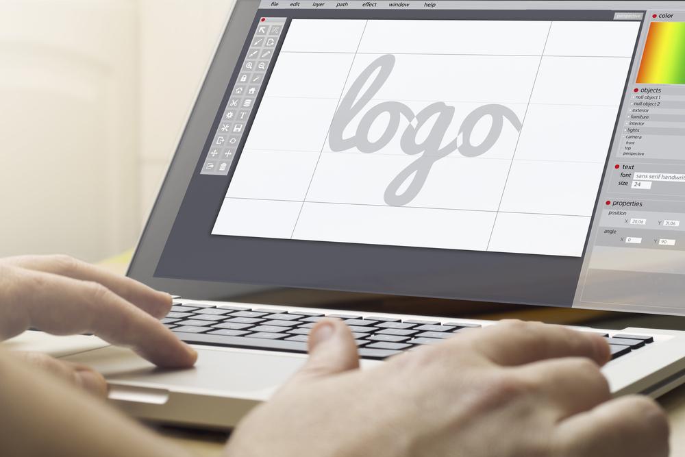 Logodesign aus Passau